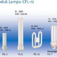 lampucfl2